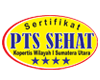 PTS Sehat